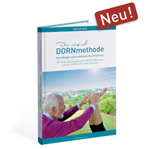 DORNmethode Buch