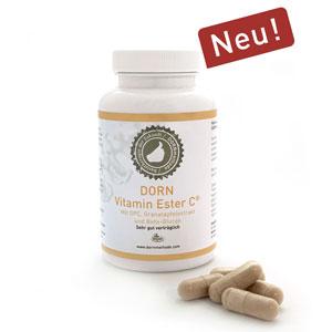 DORN-Vitamin C