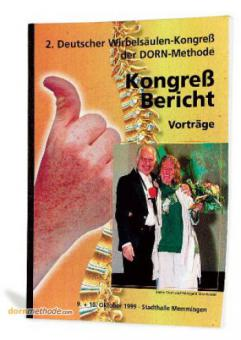Kongressbericht - 2. Deutscher Wirbelsäulen-Kongress