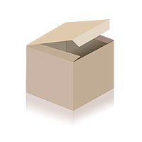 Audio CD - Amoria