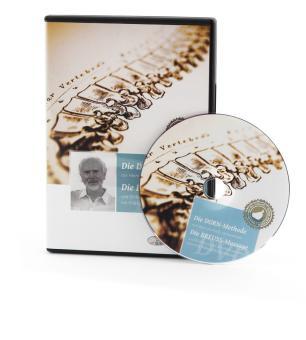 DVD - Die DORNmethode & Die BREUSSmassage - deutsch