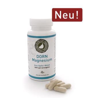 DORN-Magnesium
