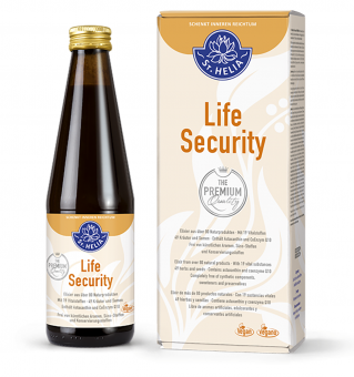 Life Security